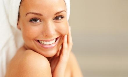 Reveal Skin Care