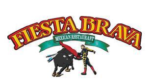Fiesta Bravamexican  Restaurant
