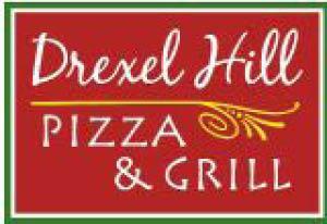Drexel Hill Pizza