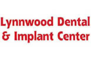 LYNNWOOD DENTAL & IMPLANT CENTER