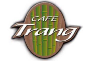 Cafe Trang | Murray, Utah