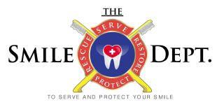 The Smile Department Family Dentist