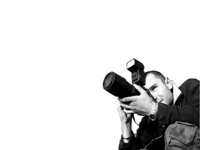Creative Edge Photography Workshops