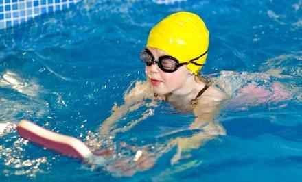 Lifestyle Aquatics
