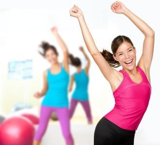 Sledge Fitness