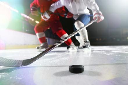 Hockey Sports Academy, LLC