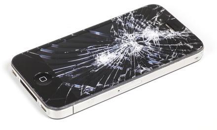 All 4 Phones, Inc