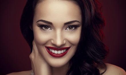 Renew Beauty Image Permanent Makeup