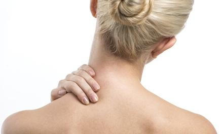 Sayville Immediate Chiropractic Care