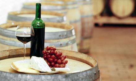 Orange Coast Winery
