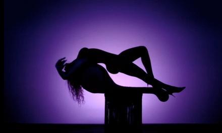 Seduction Dance Studio