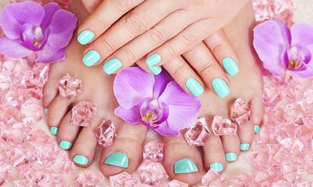 Nails 09