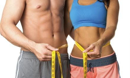 Medical Weight Loss Centers