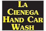 La Cienega Car Wash