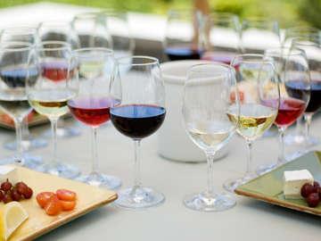 WineKraft