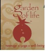 Garden of Life Massage and Yoga Center