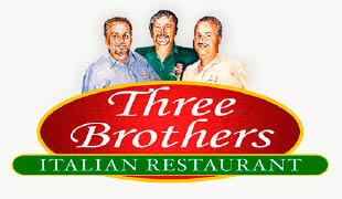 Three Brothers Italian Restaurant