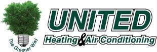 United Heating & Air Conditioning