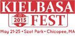 The Kielbasa Festival