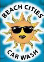 BEACH CITIES CAR WASH