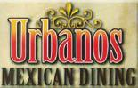 Urbano's Mexican Restaurant