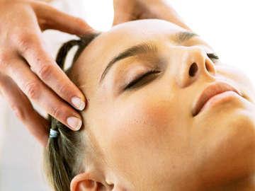 Glo Massage