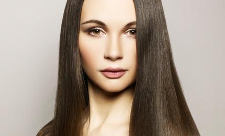Yvette Hair Salon