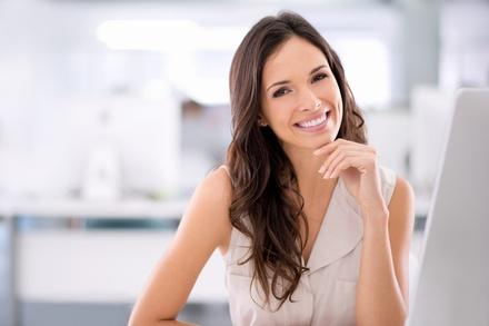 The Center for Smile Enhancement