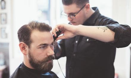 Classic Barber Company