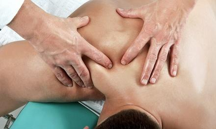 Align Chiropractic and Wellness