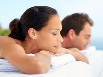 Springfield Therapeutic Massage