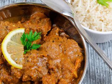 Apna Masala Indian Cuisine