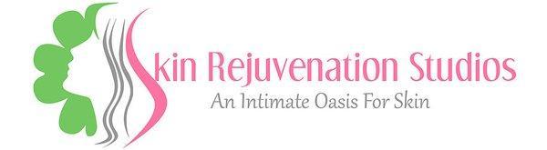Skin Rejuvenation Studios