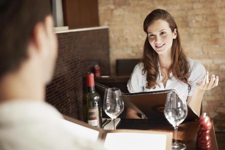 904 West Restaurant & Lounge