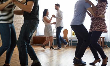 Sterba's DanceSport