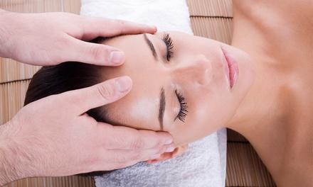 Healing Elements Spa & Bodywork