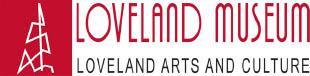 Loveland Museum/Gallery