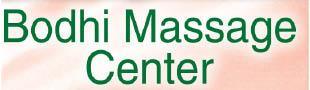 Bodhi Massage Center