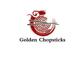Golden Chopsticks Buffet