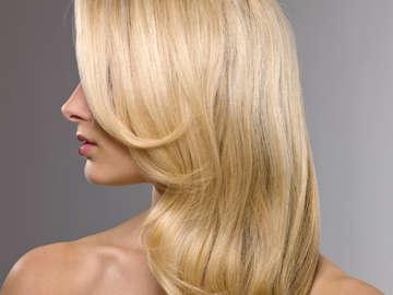 Hello Gorgeous! Hair Studio