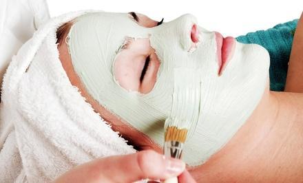 NIcolina Skincare