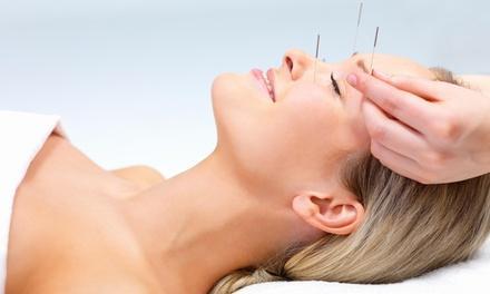 Zeng Natural Healing