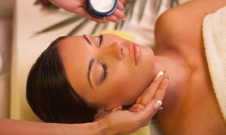 Laurie Morse Esthetics at North Country Holistic Care Center