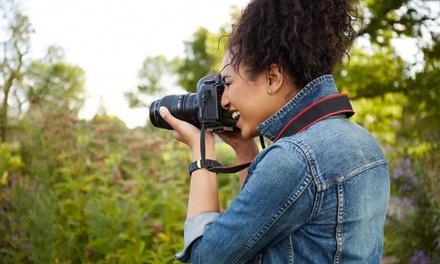 Moraima Photography