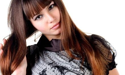 Salone Natalia