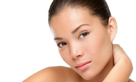 Beauty Spa Secrets