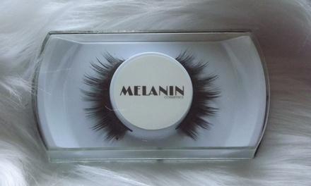 Melanin Cosmetics