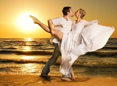 Intensive Tango Training by Eddy