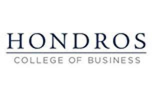Hondros Business College Jackson