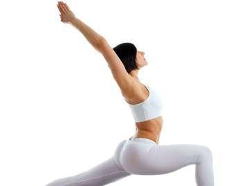 Urbana Wellness Spa